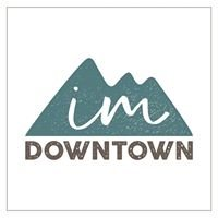 Downtown Iron Mountain