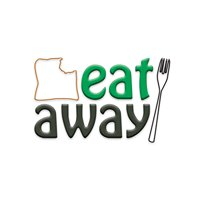 Eataway Catering & Events