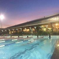 Bundamba Swim Centre