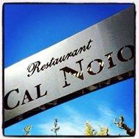 Cal Noio Restaurant