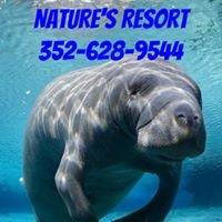 Nature's Resort