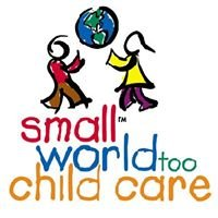 Small World Too Child Care