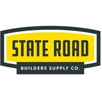 State Road Builders Supply Co.