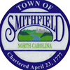Town Of Smithfield, NC