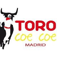TORO Coe Coe