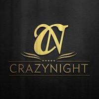 Despedidas Soltero Benidorm Crazy Night