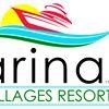 The Villages Marina