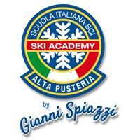 Scuola Sci San Candido - Ski Academy