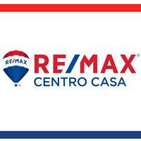 REMAX Centro Casa