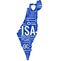 Israel Student Association, Queens College (QCISA)