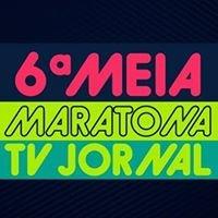 Meia Maratona TV Jornal