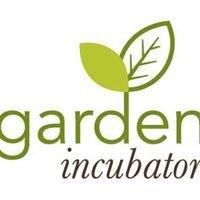 Garden Incubator