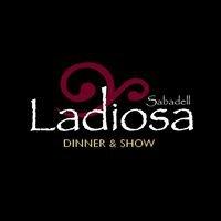 Ladiosa Sabadell Dinner & Show