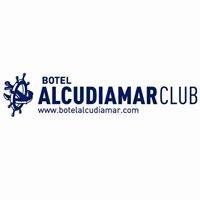 Botel Alcudiamar Club ****
