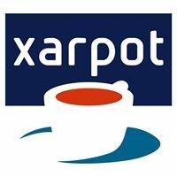 Xarpot Café