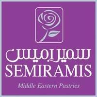 Semiramis Sweets    حلويات سميراميس