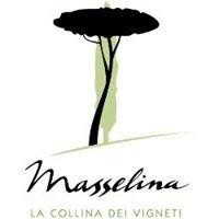 Tenuta Masselina