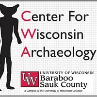 Center for Wisconsin Archaeology