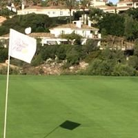 The Experience Sotogrande
