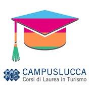 Campus Lucca - Corsi di Laurea in Turismo