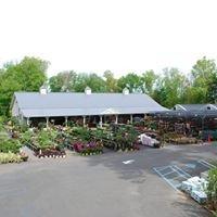 Metropolitan Farm