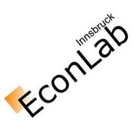Innsbruck EconLab