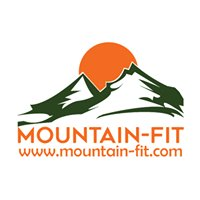 Mountain Fit