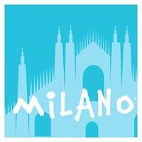Milano Turismo & Consultoria