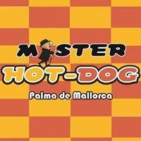 Mister Hot Dog