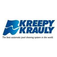 Kreepy Krauly Pool Cleaners