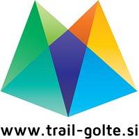 Trail Golte