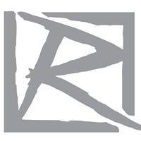 Grupo Río Badajoz Restauración y Eventos