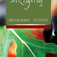 Restaurant Pizzeria Sterzingerhof