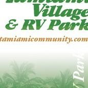 Tamiami Village and RV Park