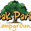 Oak Park Kampground