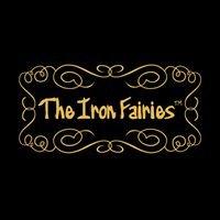 The Iron Fairies