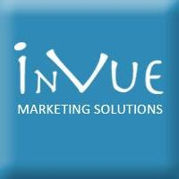 InVue Marketing Solutions