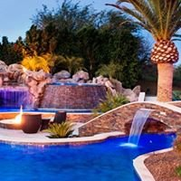 Cameo Custom Pools and Landscaping