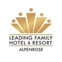 Team & Karriere - Leading Family Hotel & Resort Alpenrose