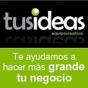 TUS IDEAS