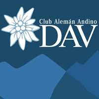DAV Chile - Club Alemán Andino