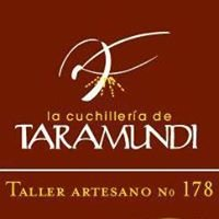 La Cuchilleria de Taramundi - Artesania en navajas y cuchillos