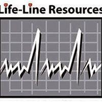 Life Line Resources
