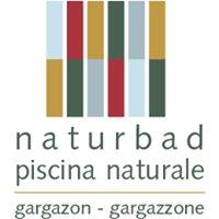 Naturbad Gargazon - Piscina Naturale Gargazzone