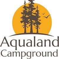 Aqualand Campground