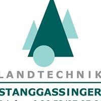 Landtechnik Stanggassinger