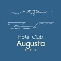 Hotel Club Augusta