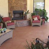 Suplee's Concrete & Floor Finishing, LLC