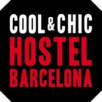 Cool & Chic Hostels