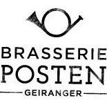 Brasserie Posten